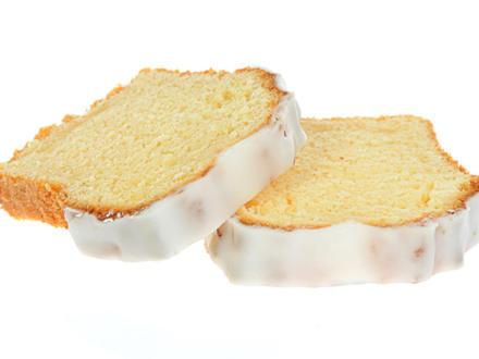 Limo-Kuchen (Tassenkuchen) - Rezept - Bild Nr. 2