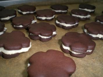 Oreo kekse fullung rezept