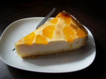 Faule Weiber Kuchen Rezept Mit Bild Kochbar De