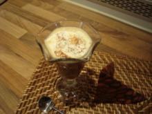 Getränke - warm - Holland - Kaffee - Rezept