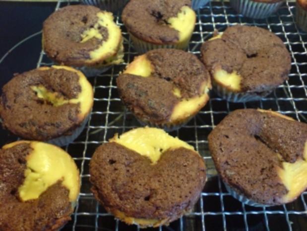 Muffins \