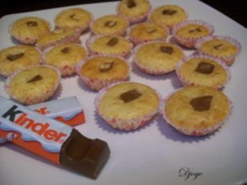 18 Kinderschokolade Rezepte Kochbar De