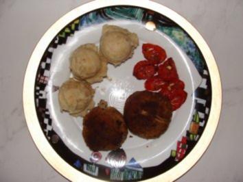 -Tomates- Royal- - Rezept