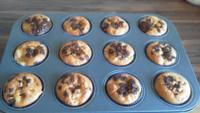 Apfel-Muffins - Rezept - Bild Nr. 3