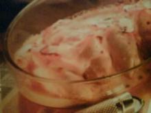 Chicoree mit Käse überbacken - Rezept