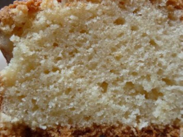 Selterwasserkuchen - Rezept - Bild Nr. 2