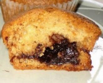 Muffins Mon Cherie Muffins Ein Kleines Dankeschon Rezept
