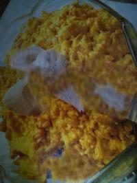 Curry-Reissalat - Rezept - Bild Nr. 3809