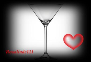 Mafiosi-Drink - Rezept