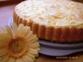 47 Schuttelkuchen Mit Mandarinen Rezepte Kochbar De