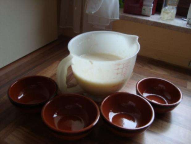 Dessert - Crema catalana - Rezept - Bild Nr. 3