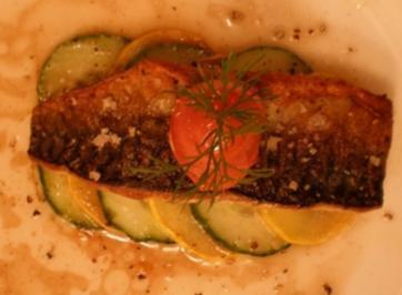11 Makrelenfilets Rezepte - kochbar.de