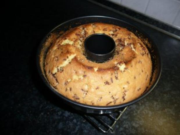Ameisenkuchen - Rezept - Bild Nr. 6