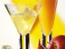 Libero-Drink - Rezept