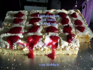 Fantakuchen Mit Pfirsichschmand Dr Oetker Rezepte Kochbar De