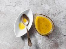 Honig-Senf-Salatdressing - Rezept - Bild Nr. 2