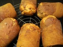 Kuchen: Ein Traum von Schokolade - Rezept