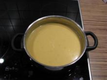 """SUPPE"" Kartoffelcremesuppe - Rezept"