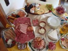 hettes Spezial - Dane8170's + Hettes Osterbrunch - Rezept