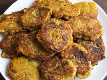 Pillekuchen (rheinisches Gericht) - Rezept - Bild Nr. 2