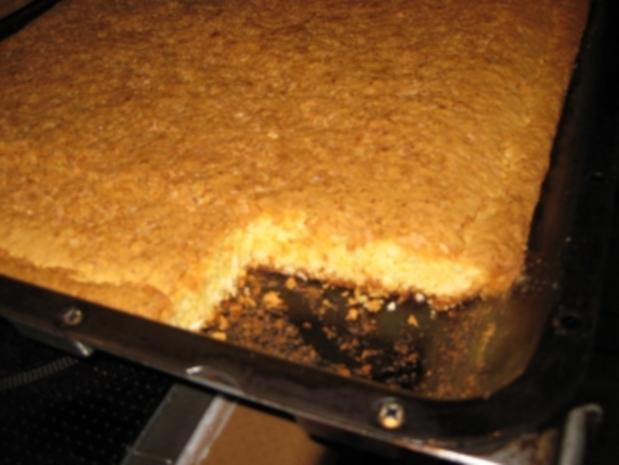 Whities (Brownies) - Rezept - Bild Nr. 6