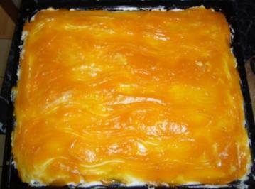 Vernasch-mich-Kuchen - Rezept