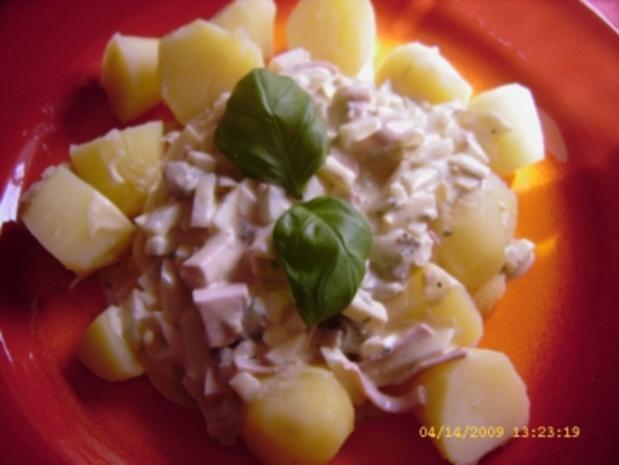 Ostereier Verwertung Rezept Mit Bild Kochbar De