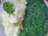 Kartoffeln - ....püree selbst gemacht - Rezept - Bild Nr. 3