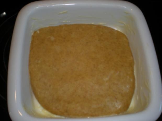 Saftiges Cornbread - Rezept - Bild Nr. 2