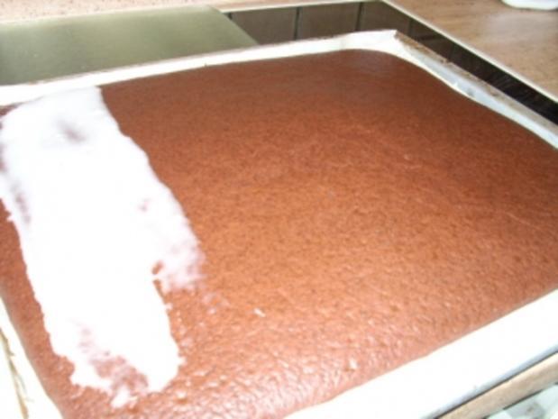 Kefir-Kuchen - Rezept - Bild Nr. 5