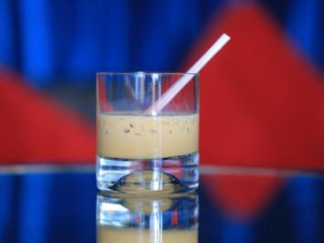 """Likör """"Bailey's alkoholfrei"""" - Rezept - Bild Nr. 2"""