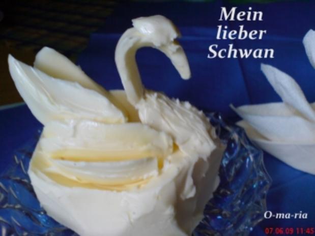 Achtung! Inhaltsverzeichnis zu meinem Kochbuch - Rezept - Bild Nr. 13