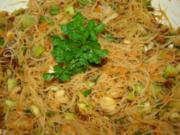 """Thai-Salat """" simply the best """" - Rezept"""