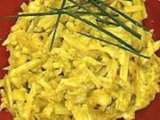 Waldorf-Nashi-Salat - Rezept - Bild Nr. 9