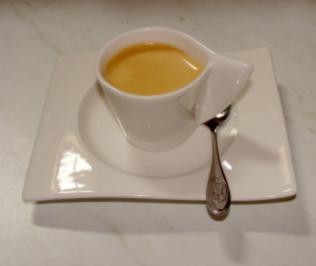 Cafe Jemenit (Red Bull-Ersatz) - Rezept