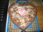 Schoko-Torte - Rezept - Bild Nr. 2