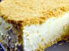 Eiskuchen - Rezept - Bild Nr. 4