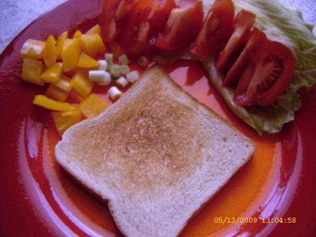 Express - Mittagessen - Rezept - Bild Nr. 6