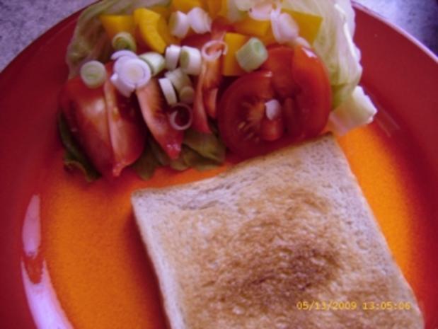 Express - Mittagessen - Rezept - Bild Nr. 7