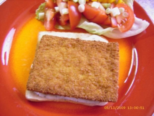 Express - Mittagessen - Rezept - Bild Nr. 9
