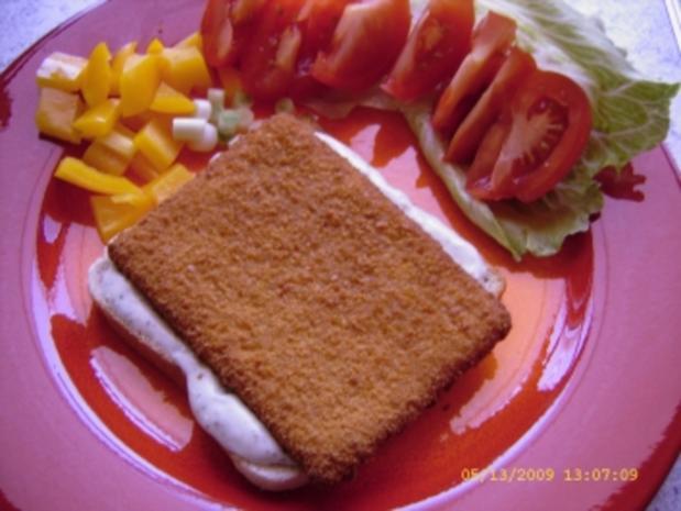 Express - Mittagessen - Rezept - Bild Nr. 10