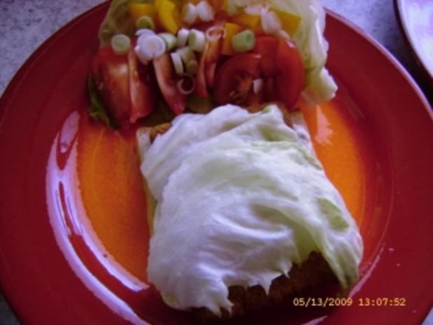 Express - Mittagessen - Rezept - Bild Nr. 11