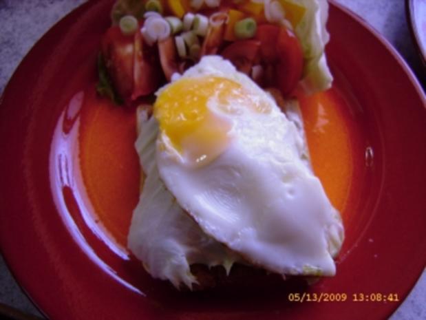 Express - Mittagessen - Rezept - Bild Nr. 12