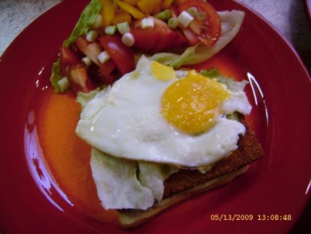 Express - Mittagessen - Rezept - Bild Nr. 13