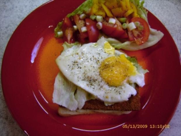 Express - Mittagessen - Rezept - Bild Nr. 16