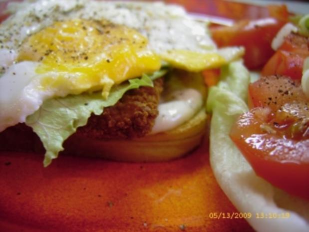 Express - Mittagessen - Rezept - Bild Nr. 17