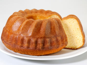 KUCHEN - 10-Eier-Kuchen - Rezept - Bild Nr. 2