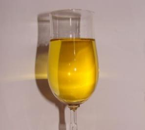 Lemonell alla Massa - Rezept