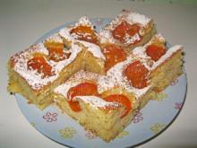 Aprikosenkuchen - Rezept - Bild Nr. 75