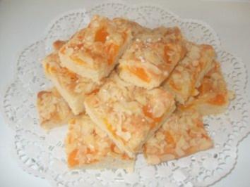 Fanta- Kuchen - Rezept